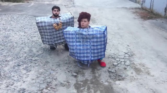 Russian kanye lil pump