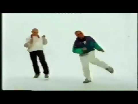 GABBER DANCE HARUKAKANATA