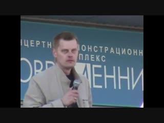 Бодрого утра! Далой уныние))))