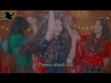 LOONA (Heejin, Hyunjin, Haseul) - The Carol (рус караоке от BSG)(rus karaoke from BSG)
