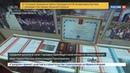 Новости на Россия 24 • Вызываю огонь на себя: в честь Александра Прохоренко назвали его родную школу