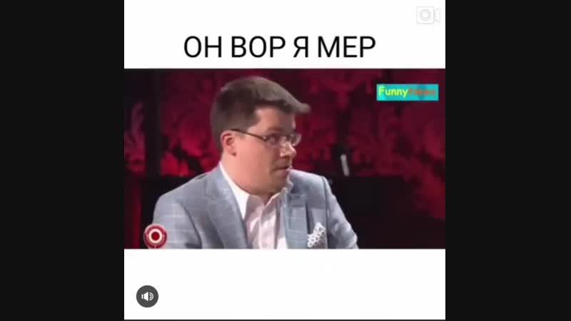 Comedy_official_bestBp2kbx2AQiM.mp4