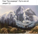 Полина Светикова фото #13