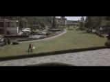 КОШЕЛЯ-VIDEO  Love Story