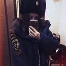 Любовь Скороходова фото #4