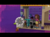 Dom_druzhby_-_LEGO_Friends_-_41340_(MosCatalogue.net)
