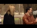 Ефросинья Таежная любовь 67 серия