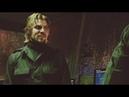 Оливер звонит Лорел с Лян Ю и доказывает Слэйду что он тоже на что то способен