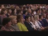 Радий-Фәрит-улы-Хәбиров-Мортаза-Ғөбәйҙулла-улы-Рәхимовҡа-рәхмәт-һүҙҙәрен-еткерә..mp4