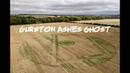 Gurston Ashes Crop Circle Ghost
