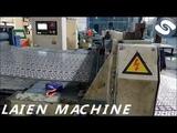 perforated sheet metal machine,perforated metal facade machine