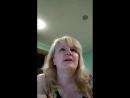 Отзыв на консультацию в проект Счастливая женщина Елены Чурзиной