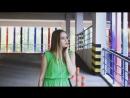 Твои губы 👄 Cover by Дробина Виктория