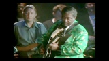 Gary Moore Feat. B.B. King - The Thrill Is Gone - London 1992