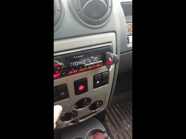 Ural TT 165