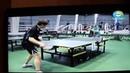 Уроки настольного тенниса А.Власова для начинающих 2014 3