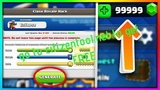 HOW TO GET FREE 1 MILLION GEMS IN CLASH ROYALE NEW HACK TOOL 2019