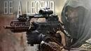 German Spec Ops Be A Legend ᴴᴰ