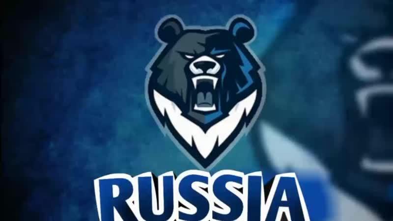 Тренировка   Закладка Бомбы   Клан Russia   Standoff 2