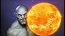 То, что там обнаружили, шокировала всех! Пришельцы уже в Солнечной системе / ТАЙНА Второго Солнца