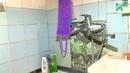 ООО Ремонтно городской сервис развела пенсионерку на замену труб