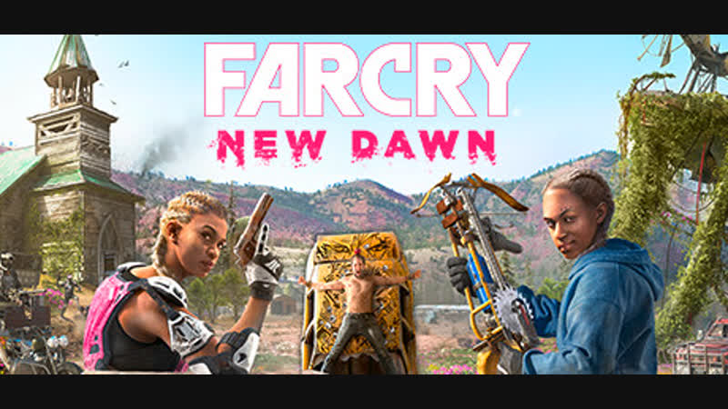Far Cry ® New Dawn 2019-02-16 21-14-55
