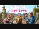 Far Cry ® New Dawn 2019-02-16 21-14-55