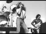 Omega - Remembering 1973