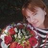 Olya Moiseenko