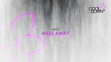 Miles Away - Heiko (Originally Made Famous by Madonna) CooldownTV