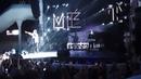 MELOVIN Z Toboiu Zi Mnoiu i Hodi З тобою зі мною і годі 27 May 2019 Odessa StarTime Ibiza