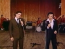 Червона Рута (1981) - Яремчук та Зінкевич