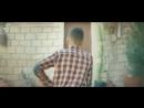 Balti feat Hamouda Ya lili Я лили Йа ли ли новые песни 2018 только у нас
