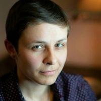 Марина Круглякова