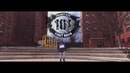 Rasheed Chappell 101 Produced By Kenny Dope (Official Video)