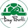 Tony Perotti - Официальная группа