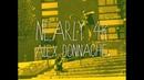 Nearly 4K BMX - ALEX DONNACHIE - DVD Part