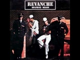 Revanche - Music Man (Original 12