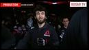 Zabit Magomedsharipov: Notorious | Magomedsharipov vs. Bochniak | UFC | Clip 2018-2019 |