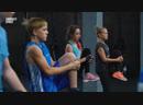 Кроссфит для детей в CrossFit Sprut, Красноярск