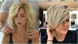 11 Stunning Bob Hairstyle Inspirations That Will Give You a Glammed Up Look
