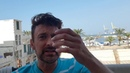Syrien Marco Glowatzki: Wichtiger Bericht zu (I*d*l*i*b) / Mediensperre / False Flag Vorbereitung