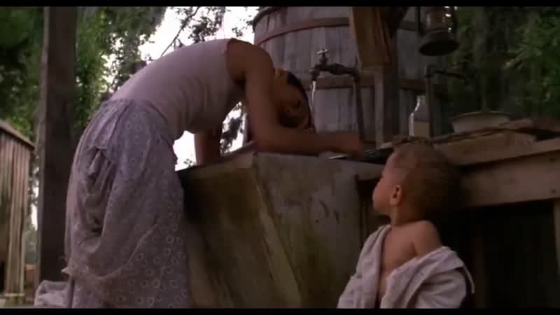 ★«Angel Heart».(★«Сердце Ангела»).USA.(1987).HD.~по роману Уильяма Хьортсберга «Падшийангел».