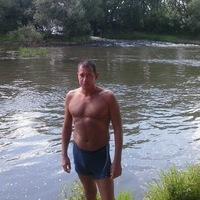 Михаил Гольтиков