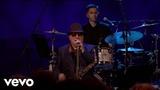 Van Morrison - Brown Eyed Girl (In Concert)