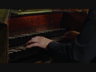 Domenico Scarlatti - Sonates K 81, 159, 329, 330, 108, 439, 441, 440, 442, 112, 91, 169, 446, 445, 444 - Paolo Zanzu