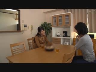 Ami ayuha, hanasaki hirari [pornmir.japan, японское порно вк, new japan porno, cumshot doggy style, hardcore, older sister]