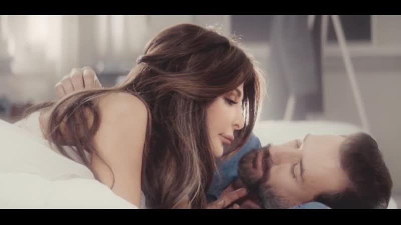 Elissa - Krahni [Official Music Video] (2019) _⁄ اليسا - كرهني Арабская песня музыка