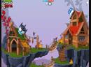 Вормикс: Я vs Чародей (15 уровень)