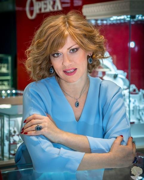 48-летняя актриса Елена Бирюкова рассказала о борьбе с раком